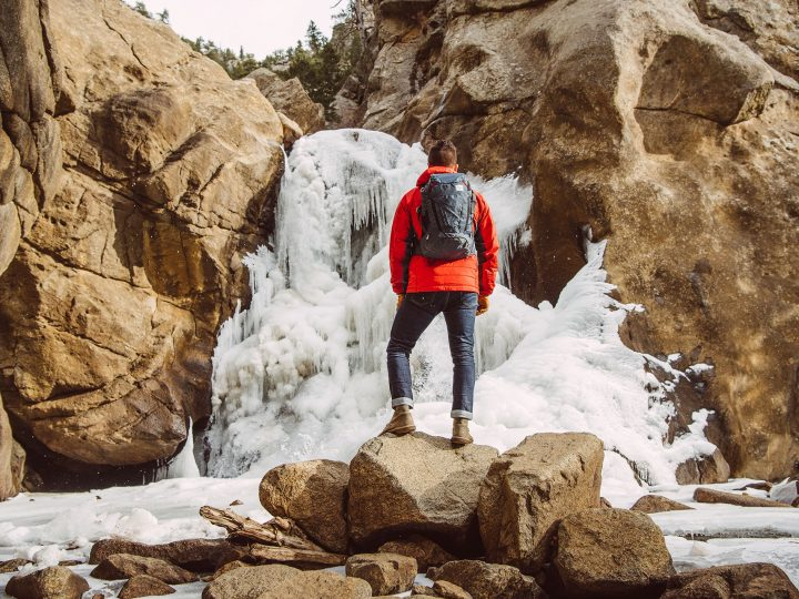 The Ultimate Backpack Buying Guide