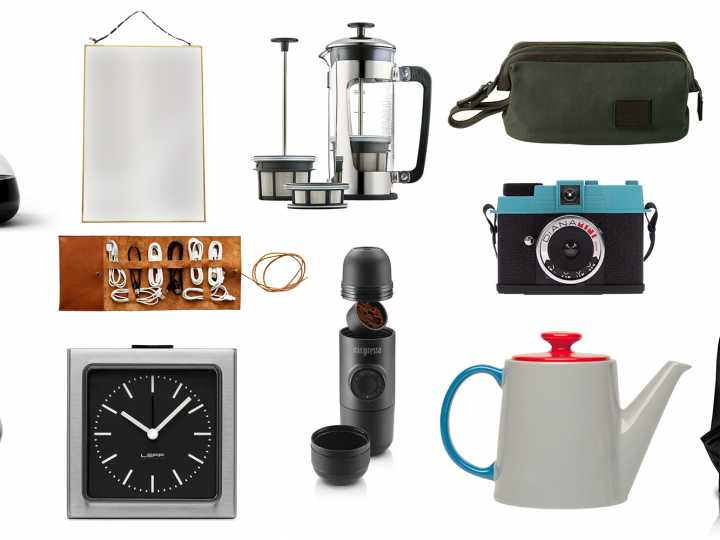 Christmas Gifts Under £50 – Start planning your gifting now!