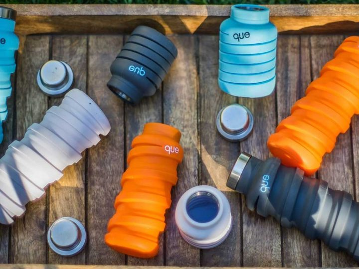 Bottle Buying Guide – Stay Hydrated This Summer