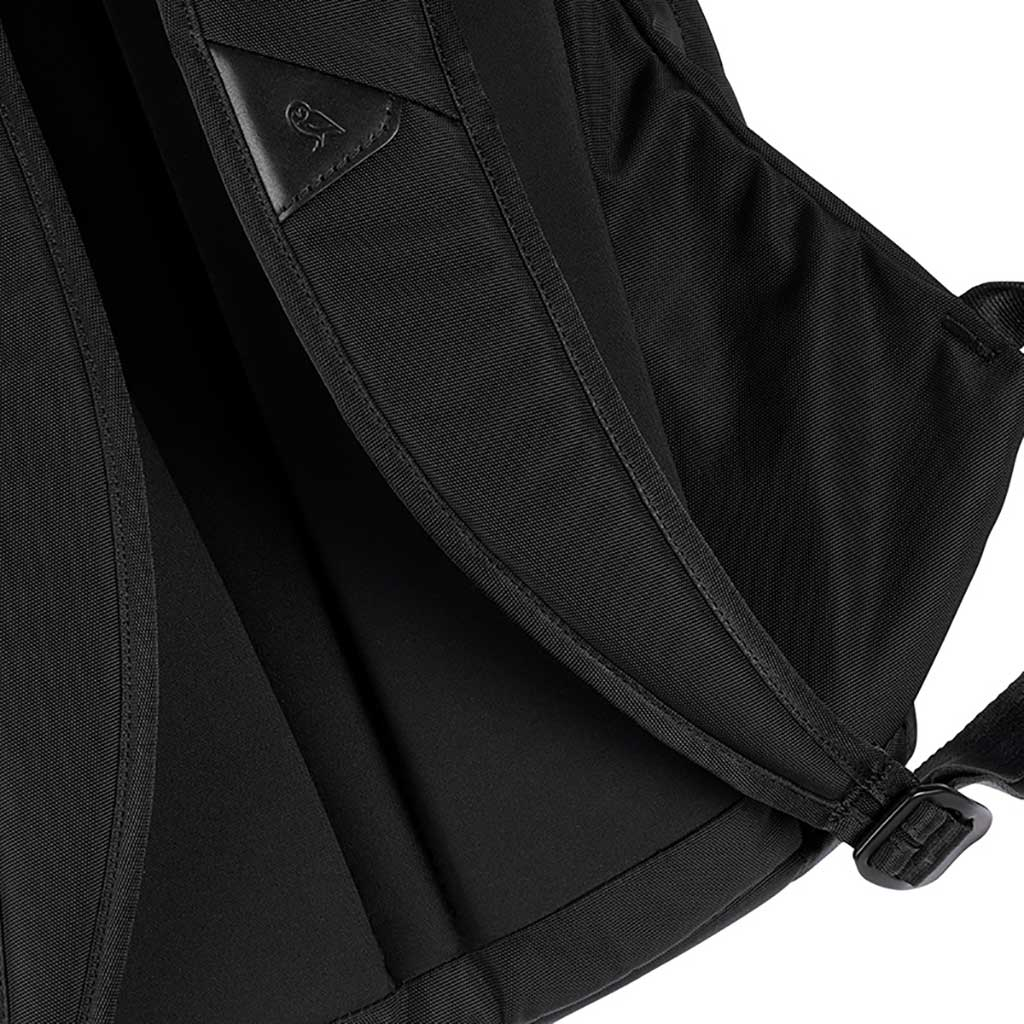 Bellroy Classic Backpack Second Edition - Black